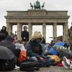 """Берлин – город, в котором мало среднего класса. Ситуация напоминает сказку """"Дедушка Мазай и Зайцы"""""""