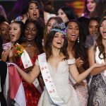 """""""Мисс Мира – 2018"""". Или как чёртова толерантность исказила весь смысл конкурса"""
