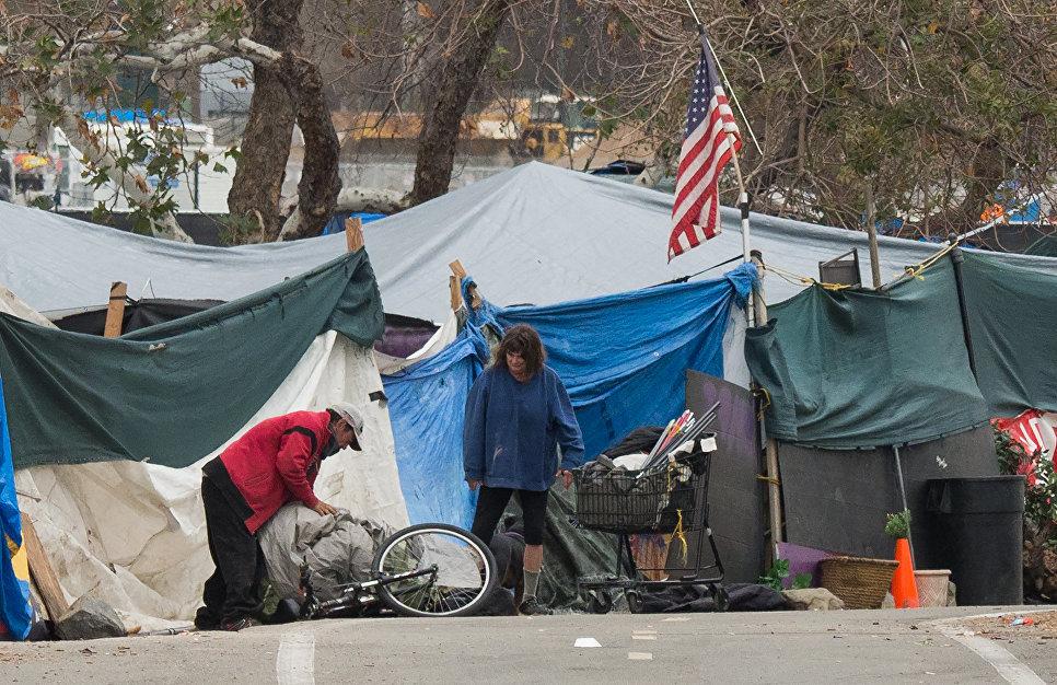 бедность в сша фото любовь прощение, также