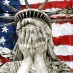 Прежде, чем рухнут США, как империя, должны будут рухнуть все самостоятельные государства… или будет третья мировая война
