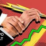 Почему не стоит доверять западной статистике и рейтингам