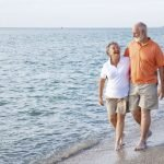 Наши пенсионеры хотя бы раз в год могут себе позволить заграничную поездку. Так же, как и европейские