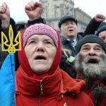 В России подушевой ВВП в 3 раза выше, чем на Украине. Но россияне не живут в три раза лучше украинцев