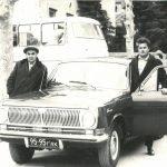Шеварнадзе постоянно выколачивал новые бюджеты и привилегии для Грузии. А  местное население считало, что кормит всю страну
