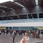 Аэропорт Праги, который в очередной раз развенчал миф о европейской «культуре». Про пороки, возведённые в ранг достоинств