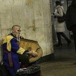 Украинцы сами признались в отставании по уровню доходов от всей Европы, включая Россию, Румынию, Турцию и Болгарию. Самые бедные