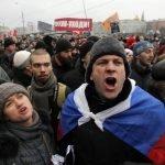 Про среднюю, медианную и модальную зарплаты в России, или очередной ответ  «всепропальщикам» и «поравалильщикам»