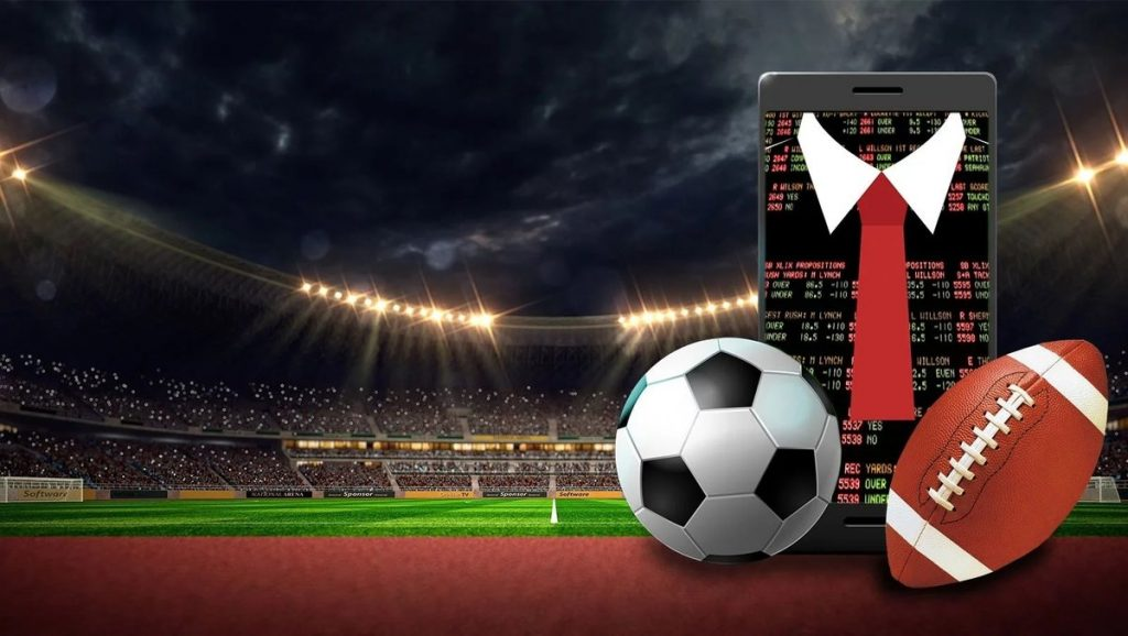 Скачать мобильное приложение Фан спорт на Айфон бесплатно с нашего сайта.Инструкции по установке и использованию приложения Фан спорт на ios устройствах.