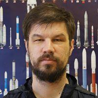 Andrei Suvorov